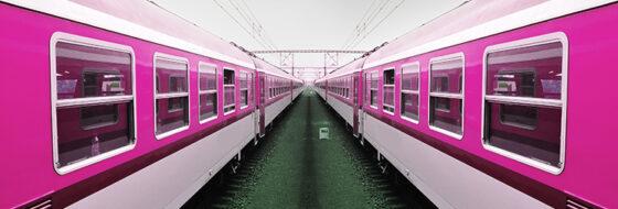 Servizi-pulizia-treni